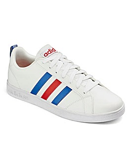 adidas VS Advantage Mens Trainers