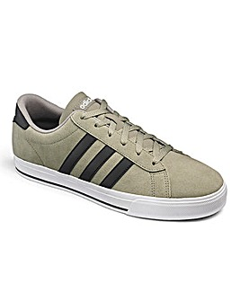 Adidas Daily Trainers