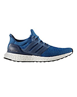 Adidas Ultra Boost Mens Trainers