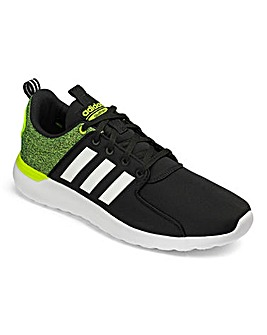 Adidas Cloudfoam Lite Race Trainers