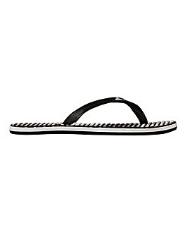 Adidas Eezay Dots Womens Flip Flops