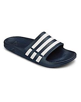Adidas Duramo Slider