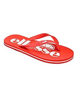 Ellesse Fori Flip Flops