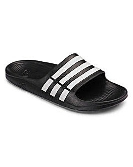 Adidas Duramo Sleek Womens
