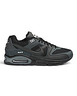 Nike Air Max Mens Trainers