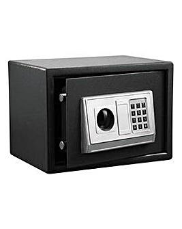 Digital A5 Home Safe.