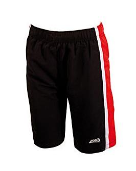 Zoggs Muriwai Shorts