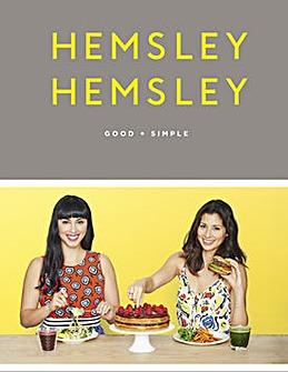 Hemsley & Hemsley Good and Simple