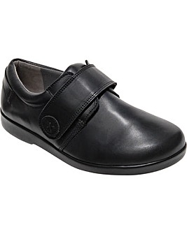 Adele Shoes 5E+ Width