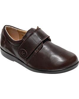 Cosyfeet Adele Shoe EEEEEE Fit
