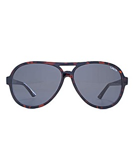 Levis Acetate Aviator Sunglasses