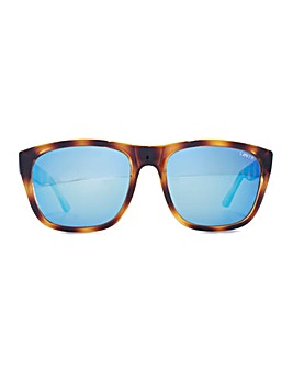 Levis Square Sunglasses