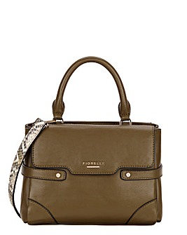 Fiorelli Grace Bag