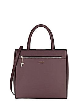 Fiorelli Dean Bag