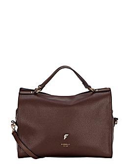 Fiorelli Mason Bag
