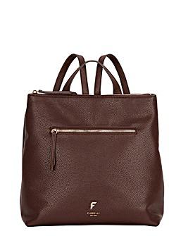 Fiorelli Florence Bag