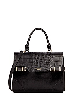 Fiorelli Grace Bag