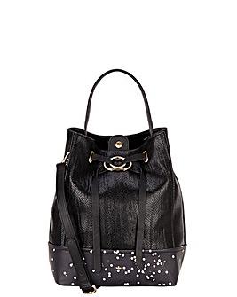 Nica Stella Bag