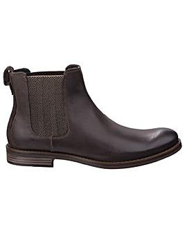 Rockport Wynstin Chelsea Boots