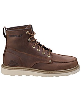 CAT Lifestyle Glenrock Mens Boots