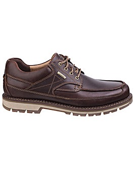 Rockport Centry Moc Oxford Waterproof