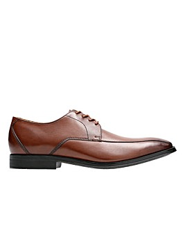 Clarks Gilman Mode G Fitting
