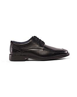 Padders Baker Shoe