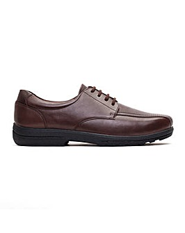 Padders Dexter Shoe