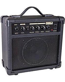 Bb Blaster 10W Amp