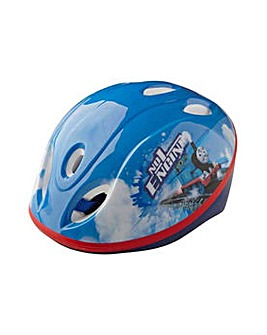 Thomas and Friends Bike Helmet - Unisex