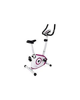 Davina Magnetic Exercise Bike.