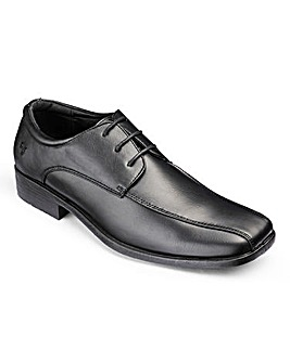 Farah Sandback Formal Shoe