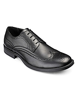 Farah Sherbourne Formal Shoe