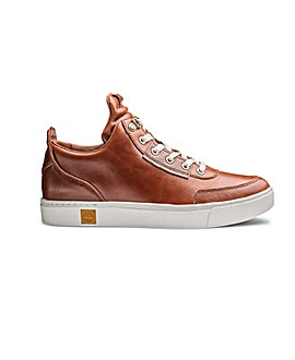 Timberland Amherst High Top Chukka Boot