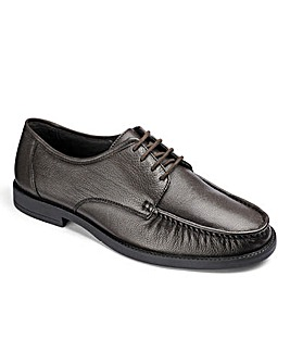Trustyle Lace Up Shoe Standard Fit