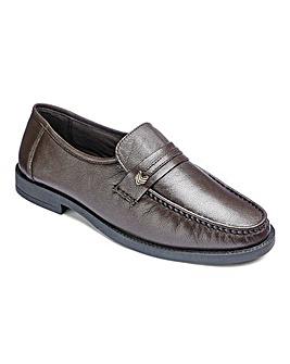Trustyle Slip On Shoe Standard Fit