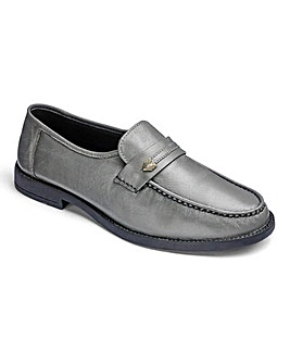 Trustyle Slip On Shoe Standard Fit