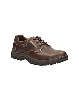Clarks StantenWalkGTX Shoes
