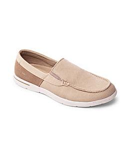 Padders Lee Shoe