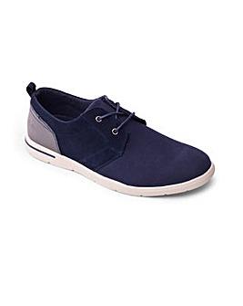 Padders Liam Shoe