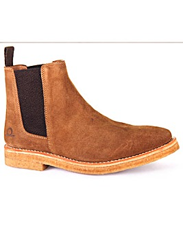 Chatham Rio Chelsea Boot