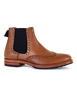 Chatham Dudley Chelsea Boot