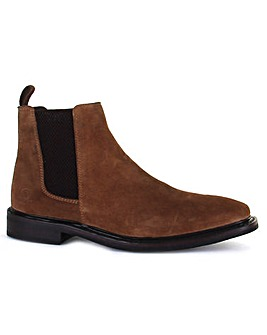 Chatham Kirk Chelsea Boot