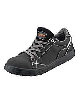 Worktough Safety Sneaker