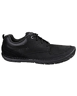 Caterpillar Abilene Shoes