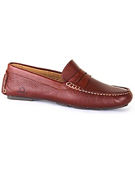 Chatham Escape Driving Moccasin
