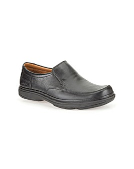 Clarks Swift Step Shoes