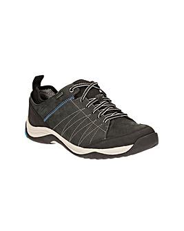 Clarks BaystoneLo GTX Shoes
