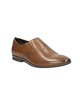 Clarks Kinver Step Shoes