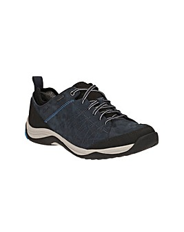 Clarks BaystoneLo GTX Shoes